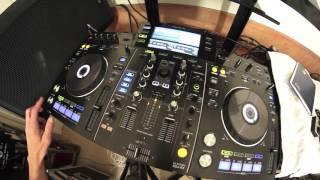 DJ BEAT MATCHING MADE EASY BY ELLASKINS THE DJTUTOR EDM HOUSE MUSIC