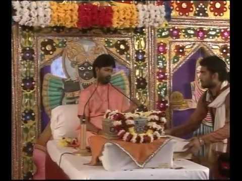 Shyam Rang me Rang Gyi Radha ,,Bhajan by Raj sisodiya