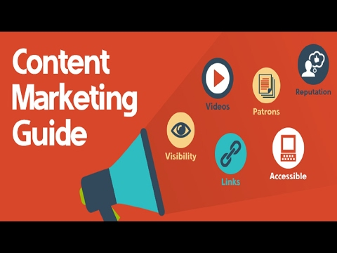 wine article Content Marketing Strategy 2017  Digital Marketing Tips