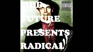 Play Swag Me Out By Jasper And Odd Future Wolf Gang Kill Them All