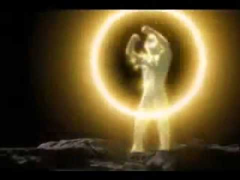 Ultraman Cosmos (Something You Can Do) Instrumental version..