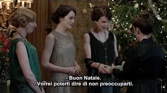downton abbey season 2 christmas special dailymotion