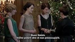 Downton Abbey - Christmas Special PARTE 1.avi