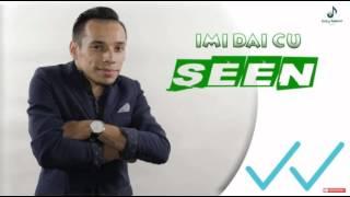 Edy Talent-Imi dai cu SEEN