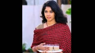 Madhura Naranga