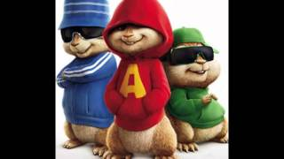 DJ Khaled - All I Do Is Win [Chipmunks Version]