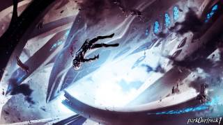 Rannar Sillard - Free Falling (Epic Inspirational Futuristic Floating)