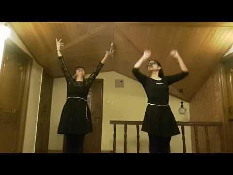 Dance on jo bheji thi dua