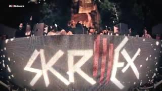 Skrillex  DJ Tiësto  _ Avicii _ Calvin Harris _ Biggest DJ Weekend Ever _ The Wynn _ Las Vegas