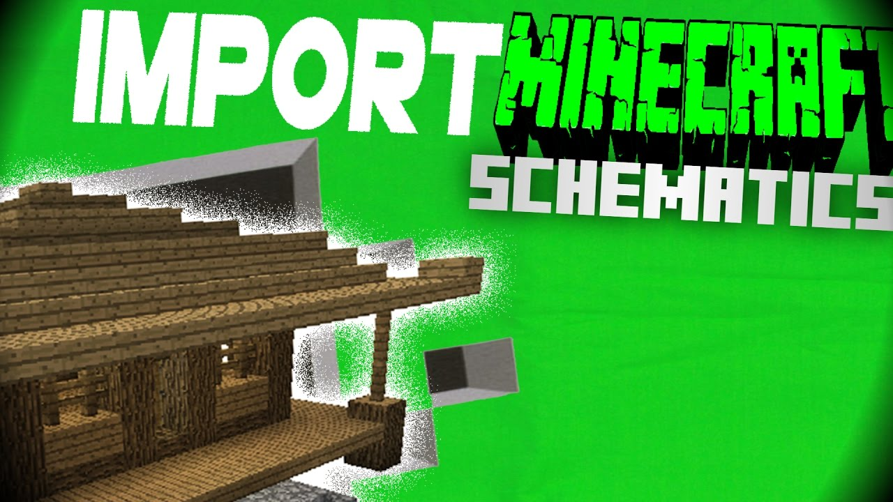 How to import Schematics into Minecraft - YouTube Minecraft Schematic on minecraft kingdom map, minecraft projects, minecraft texture packs, minecraft nether dragon, minecraft at at, minecraft stuff, minecraft lighthouse, minecraft dragon head, minecraft airport, minecraft tools, minecraft designs, minecraft bom, minecraft ideas, minecraft 747 crash, minecraft books, minecraft controls, minecraft adventure time, minecraft charts, minecraft wool art,