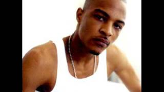 T.I- Whatever You Like (Lyrics+ Download link in description)