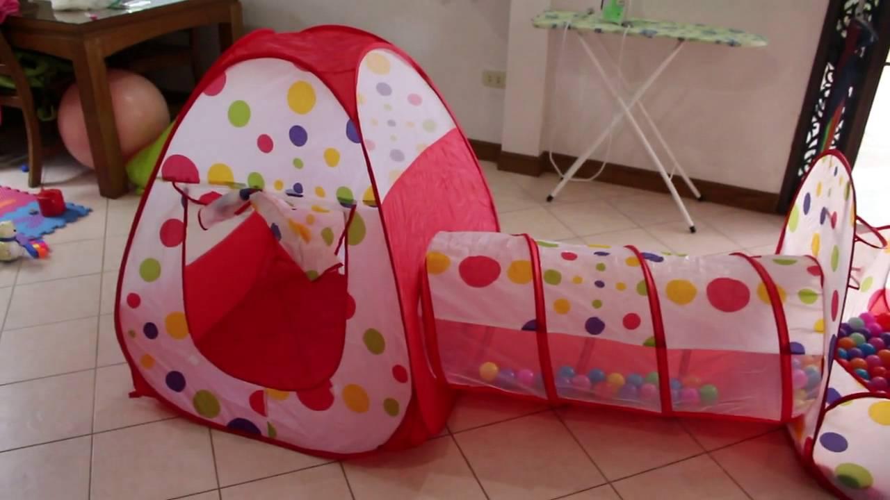 17 дек 2015. Детская палатка домик палатка для детей маленькая палатка детская игровая палатка kids tent.