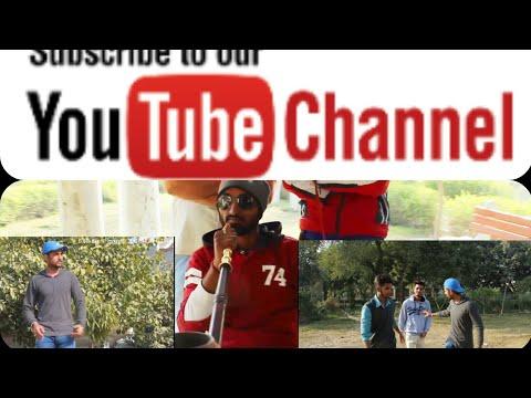 chindi  kidnepper delhi palam  2018 jan boycool production