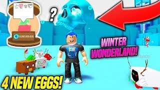 THIS IS THE PET SIMULATOR UPDATE WE HAVE BEEN WAITING FOR!! (Roblox)