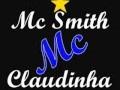 MC SMITH E MC CLAUDINHA - MEU DEUS NAO ME ABANDONA (( 2010 ))