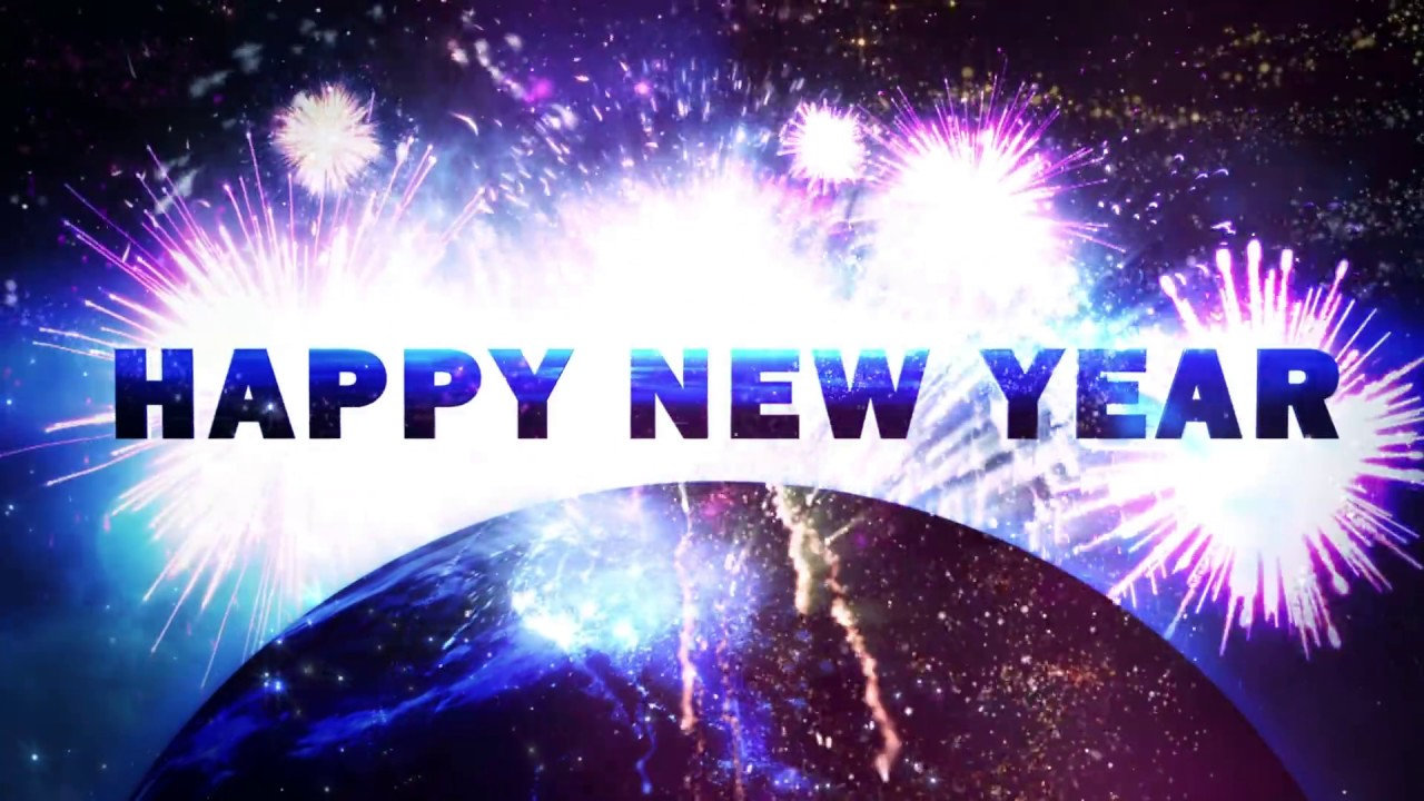 Image result for happy new year 2019 gaming