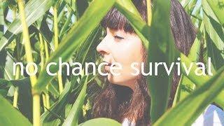 Julian Plenti - No Chance Survival // PH