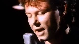 Dan Hartman - Waiting To See You (1986)