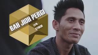 BERGEK TERBARU BAH JIOH PERGI FULL HD 2019