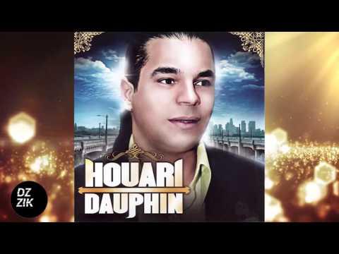 Houari Dauphin - Sheraton