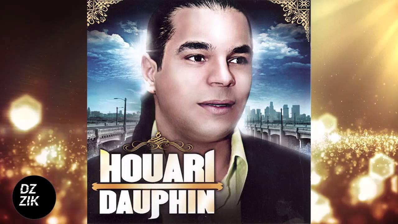 houari dauphin mp3 ancien