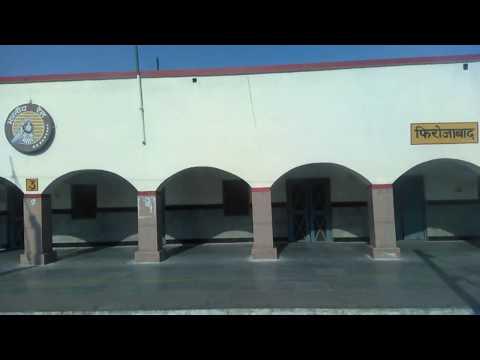 firozabad-station-city-of-glass-suhag-nagari