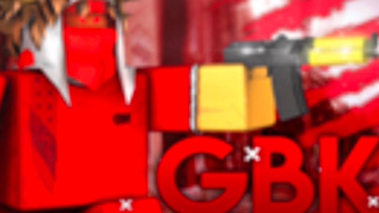 Gbk Gang Live Stream Youtube