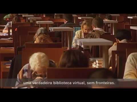 Bibliothèque Nationale deFrance - BNF