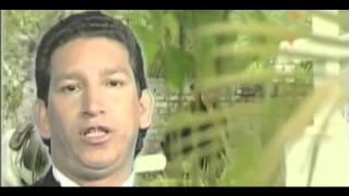 Porque Dios nos da la vida - Hernán Gómez.