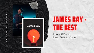 Play The Best - Recorded at Metropolis Studios, London