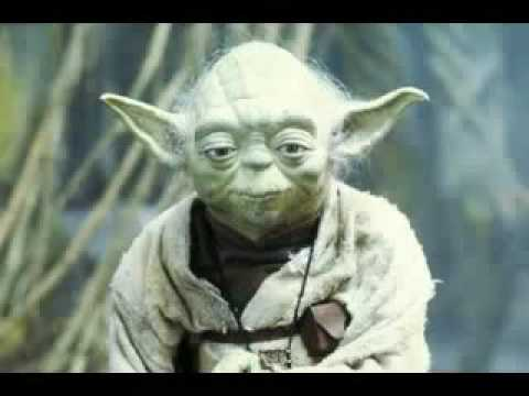 Yoda Altenheim Telefonverarsche Lacher Youtube