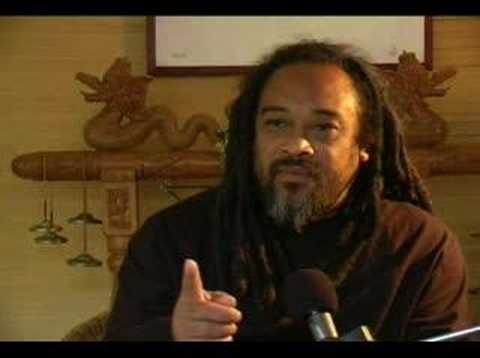 THE DARSHAN OF DEATH - Mooji on Grief