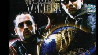 "Wisin & Yandel Feat. Hector El Father Y Don Omar ""Sacala"" (Pa"