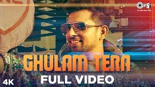 Dil Apna Punjabi Channel | Punjabi Hits | Latest Punjabi Hit Songs | Bhangra Hits