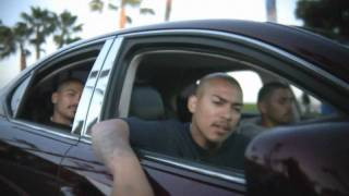 Its Chicano Rap - Centro Side (Official Music Video) YouTube Videos