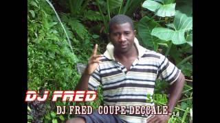 DJ FRED