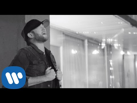 """Cole Swindell - """"No One Rocks Mine"""" (Official Music Video)"""