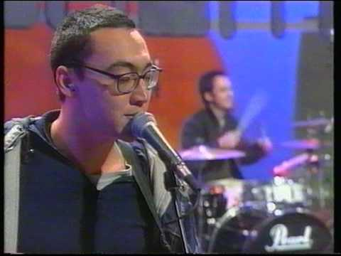 regurgitator-polyester-girl-recovery-1998-sinsweatnsorrow