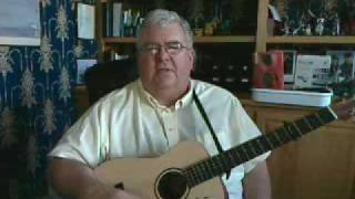 Support the guitar lessons by visiting http://www.patreon.com/goldh...