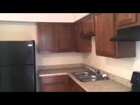 Investment Property 8121 San Jose Manor Dr Unit 1 Jacksonvi