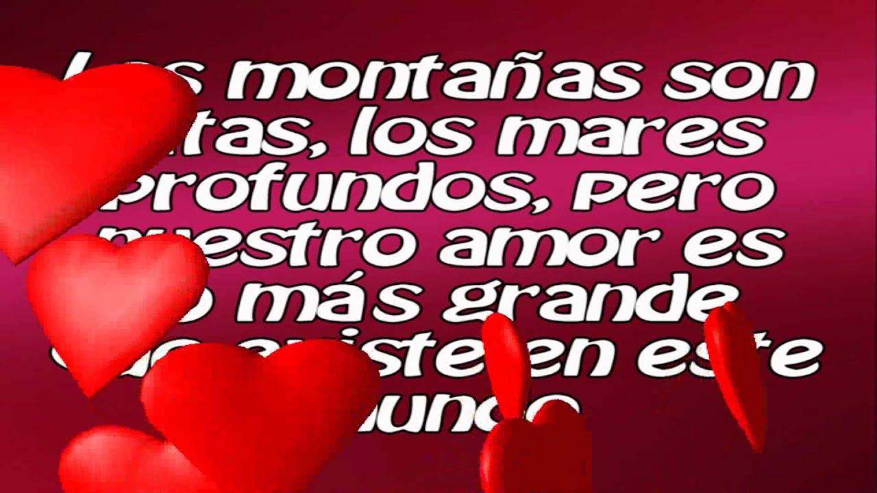 Imagenes De Amor Con Frases De Amor: Frases Románticas Para Enamorar, Conquistar, Sentimientos