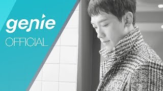 [Important] Please support your favorite artists on GENIE MUSIC You...
