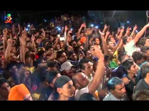 RANJIT BAWA | CHANDIGARH WALIYE | LIVE PERFORMANCE AT PHAGWARA | OFFICIAL FULL VIDEO HD