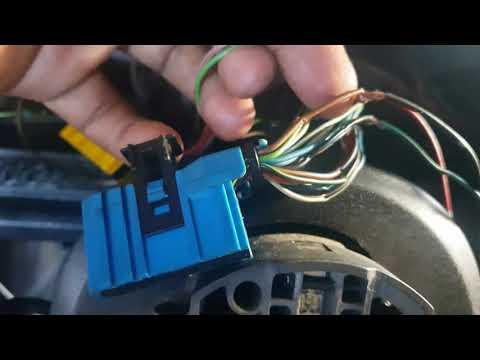 Download E30 Gauge Cluster Tach Rpm Not Working Quick Fix
