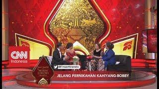 Video Prosesi Midodareni Kahiyang-Bobby; Presiden Jokowi Mantu download MP3, 3GP, MP4, WEBM, AVI, FLV Oktober 2018