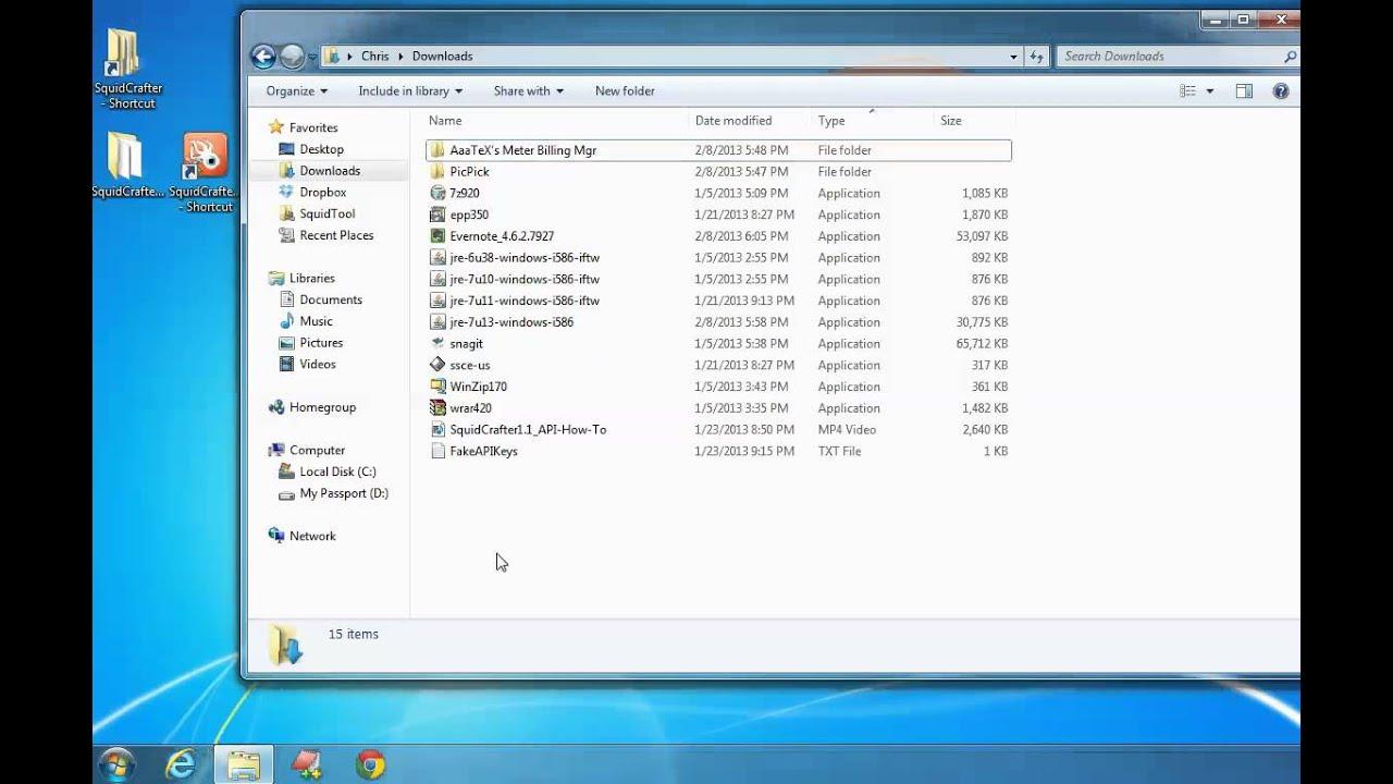 versions older to 8 download ninjatrader how of