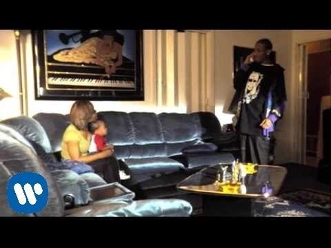 Lupe Fiasco - Hip-Hop Saved My Life (Ft. Nikki Jean ...