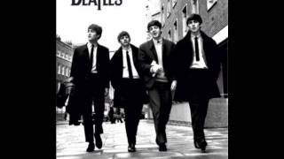 THE BEATLES - NORWEGIAN WOOD (THIS BIRD HAS FLOWN) thumbnail