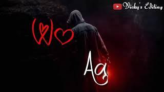 y2mate.com - chhod_diya_arijit_singh_song_love_whatsapp_status_cEilPLFCHfo_720p.mp4