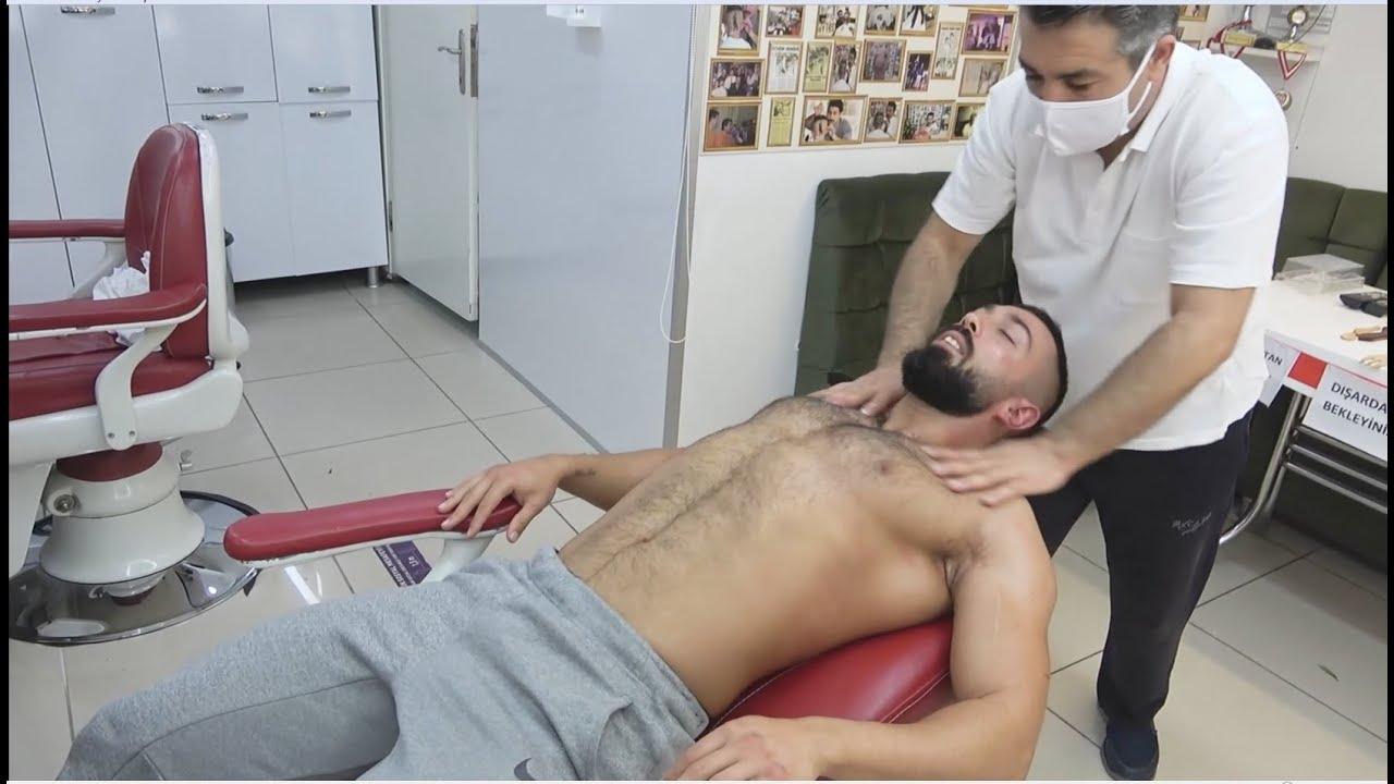 To in cologne body body massage Body Massage